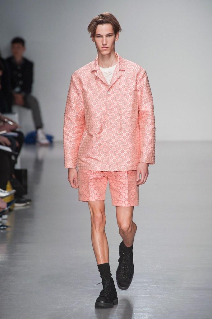 SS14 London Lou Dalton010_Kristoffer Hasslevall(fashionising.com)