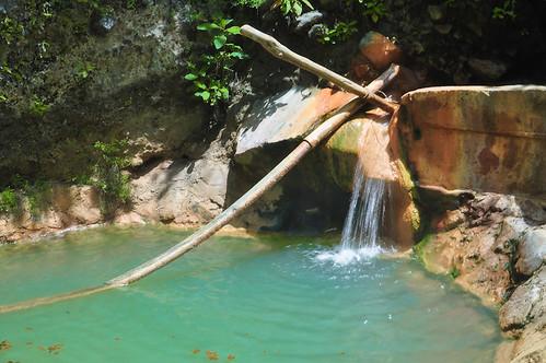 Agua Caliente (72)