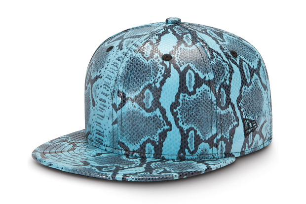 jeremy-scott-x-new-era-2013-springsummer-headwear-collection-1-620x413