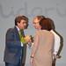 Proyecto Hombre Valladolid - Premios Solidarios 2013 - 05