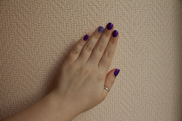 3-07-opi-purple-with-a-purpose+ncla-miss-sunset-strip-over-youre-such-a-budapest