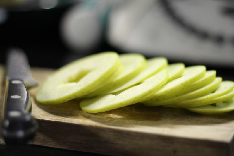apple-chips-1024x682