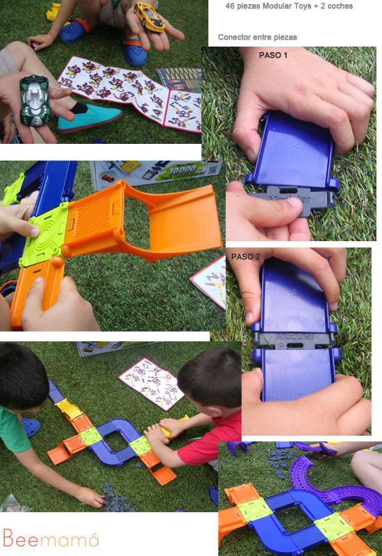 pista-carreras-modular-toys1