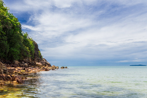 ocean sea beach nature sand view malaysia pahang cherating море вид пляж океан balok малайзия припрода чератинг