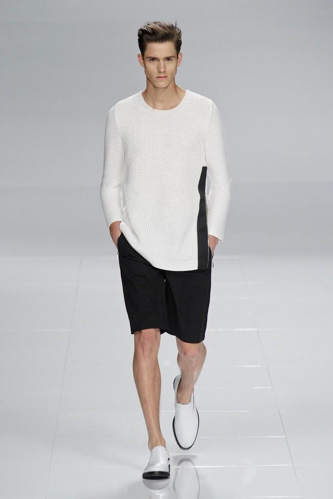 SS14 Milan Iceberg030_Luuk van Os(fashionising.com)