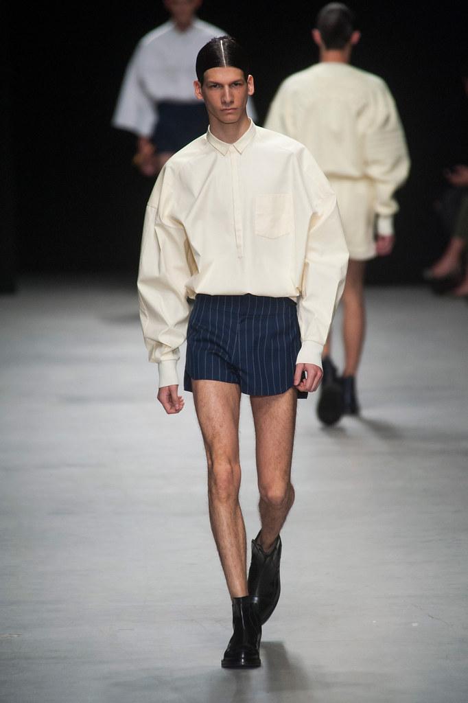 SS14 Paris Juun J.009_Sam Maouchi(fashionising.com)