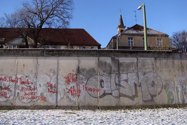 Berlin 2012 (36)