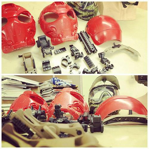 BONE-HEAD-MACHINE56-WIP-01