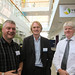 West Midlands Info Security Event 2013-54.jpg