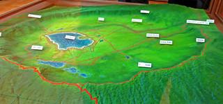 TanzaniaSafariGeography-07