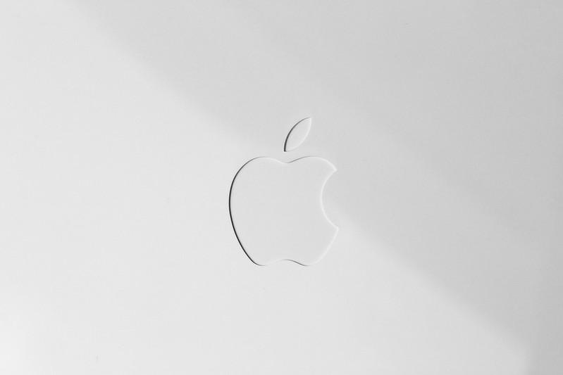 2013.07.29 Apple