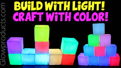 Glowing_Cubes_for_Crafts