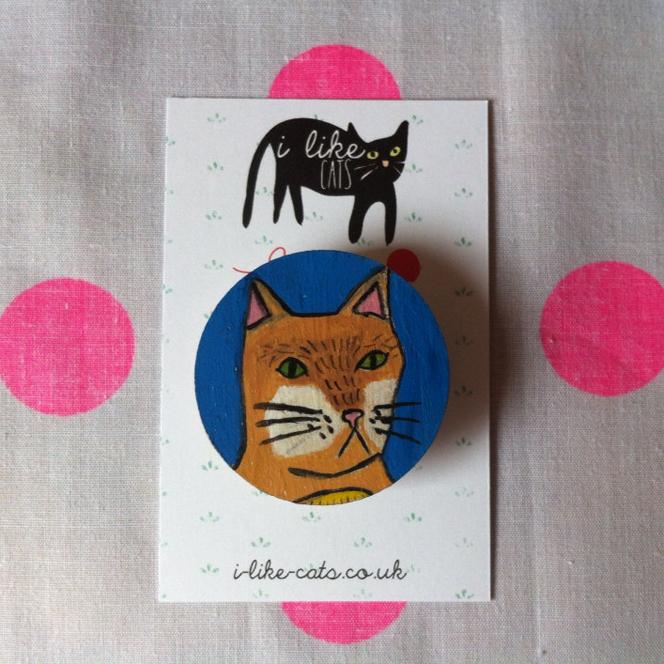 i_like_cats