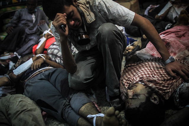 mesir, tragedi, egypt today, mesir kini, berita, semasa
