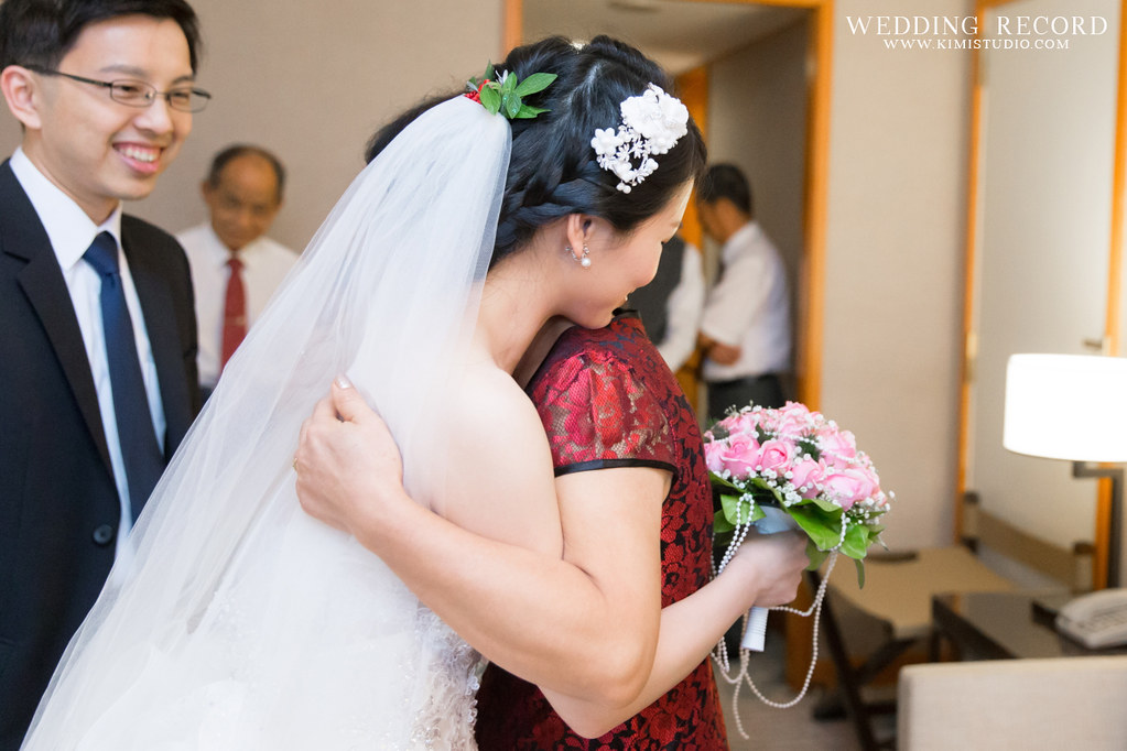 2013.07.12 Wedding Record-051