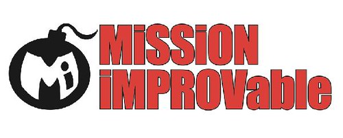 Mission IMPROVable