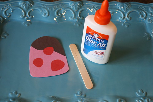 Printable-popsicle-craft
