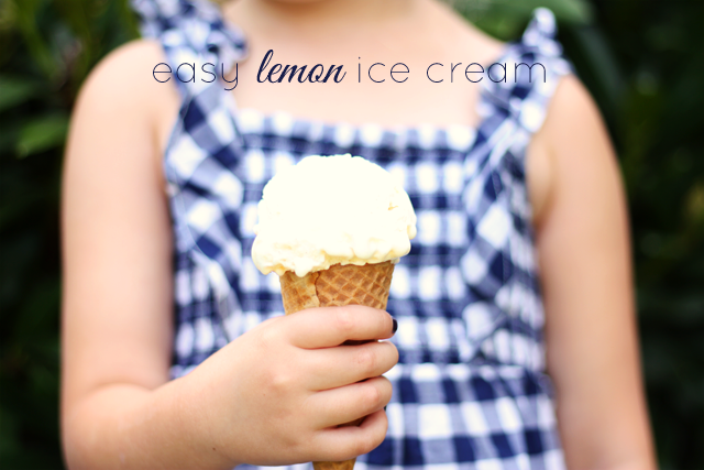 easy-lemon-ice-cream-1
