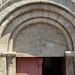 St-Myon (Puy-de-Dôme) - sculpture romane - 23 ©roger joseph