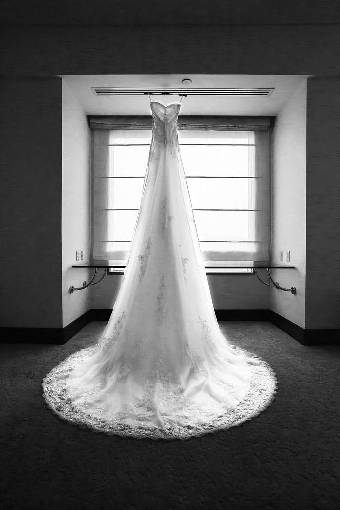 婚禮攝影推薦-PN Wedding婚禮記錄