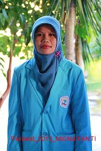 Perawat_2013_MISNAYANTI