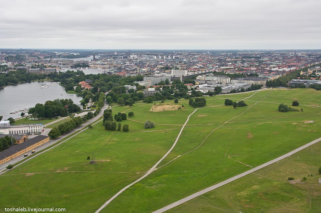 Stockholm_Tower-24