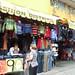 Mexiko - Markt in Tehuacan por ulfinger