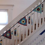 circle-to-triangle-bunting-free-crochet-pattern-square