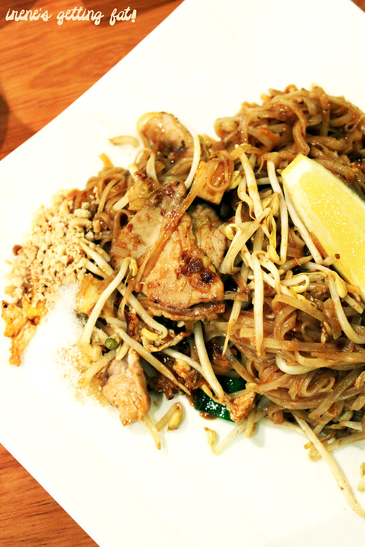 lemongrass-padthai