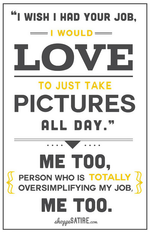 funny-photographer-posters-4