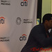 Blair Underwood - DSC_0078