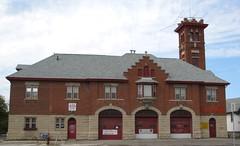 St. Vital fire hall 002