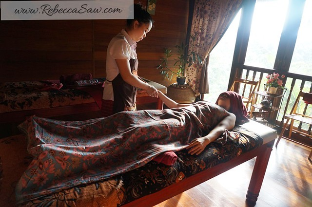 IShan spa - langkawi - best spa in langkawi - review-025