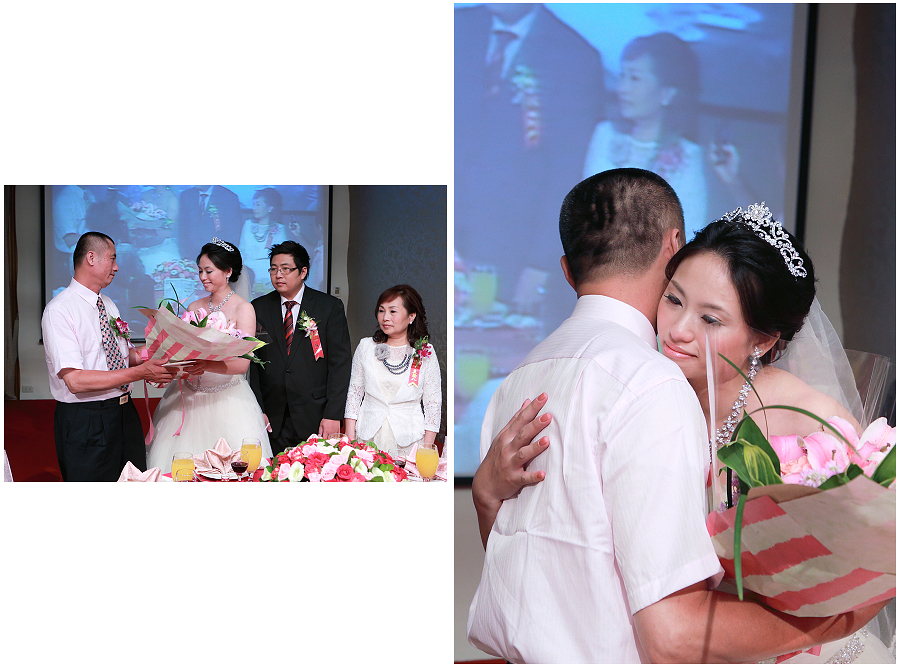 婚攝,婚禮記錄,搖滾雙魚,新莊晶宴