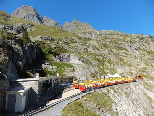 TRAIN ARTOUTE DIDIER 070