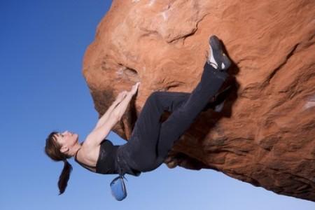 Vyzkoušejte si adrenalinové sporty v trojské loděnici