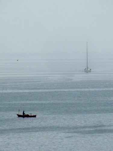 Llanura helada del mar by JoseAngelGarciaLanda