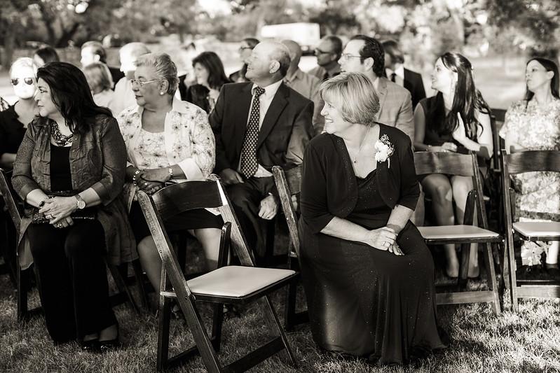 Lisa and Dawson Wedding-0029