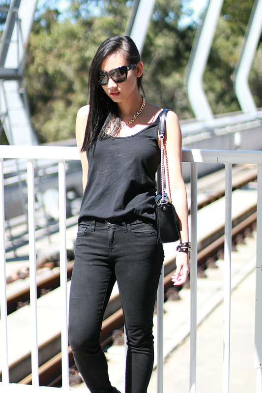 j brand jeans shadow