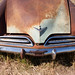 Lambrecht Chevy Auction-219