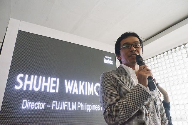 fujifilm-director