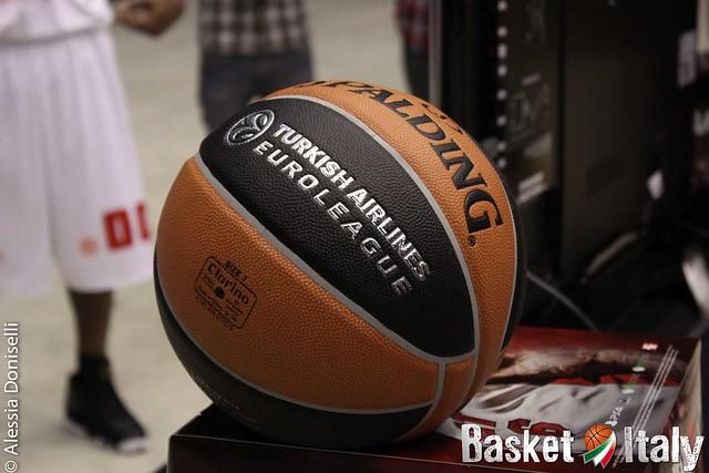 Quando il basket non è più una festa, ucciso un tifoso della Stella Rossa