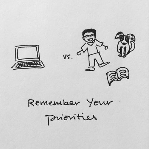 """I'm an amateur doodler at best, but I'm trying the #inktober """"5K."""""""