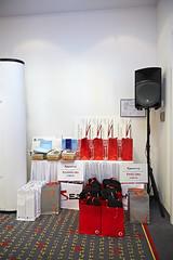 Firma roku 2013 - Plzeňský kraj