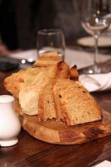 bread IMG_9595 R