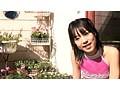 新実菜々子・アイドル卒業します!! 新実菜々子