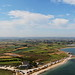 Panorama - Pointe de Barfleur ©Aurélien Grimpard