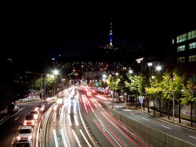 Seoul-19