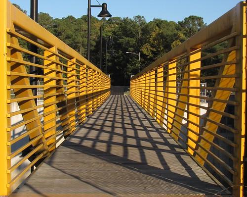 orange northcarolina orangebridge cumberlandcounty hopemills hopemillslake littlerockfishcreek