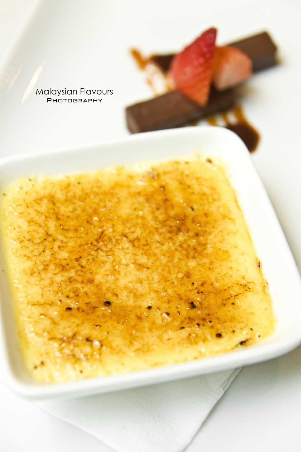 passion-fruit-creme-brulee